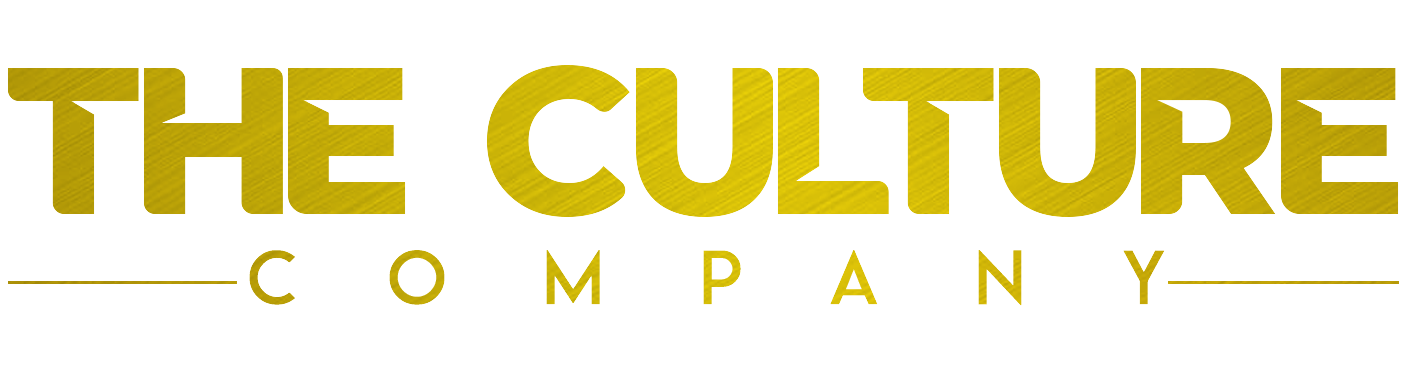 THE CULTURE COMPANY