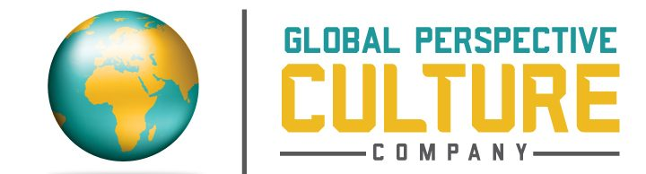 GLOBAL PERSPECTIVE CULTURE COMPANY